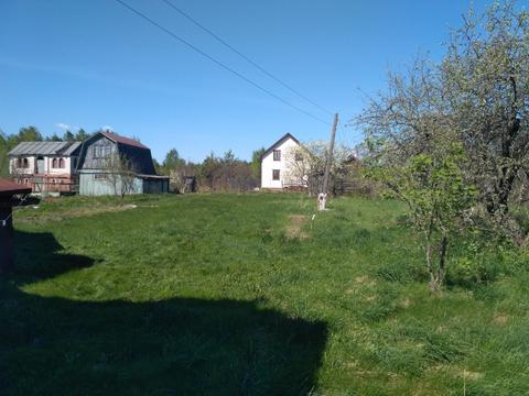 Судогодский р-он, Мичурино д, Мичурино, дом на продажу - Фото 3
