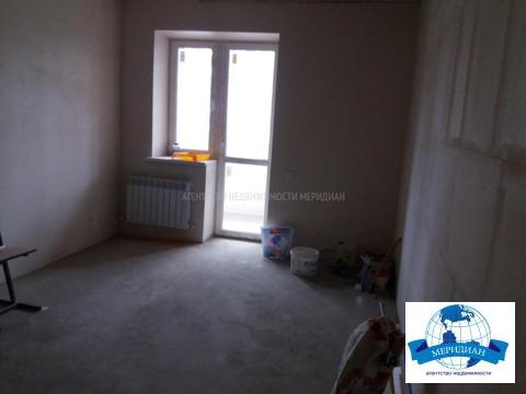 Продажа квартиры, Ставрополь, Проспект Карла Маркса - Фото 4