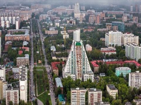 Продажа квартиры, м. Академическая, Ул. Шверника - Фото 1