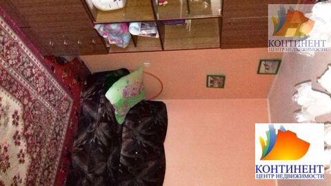 Продажа квартиры, Кемерово, Б. Строителей - Фото 4