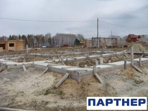 Продажа участка, Тюмень, Ул. Велижанский тракт - Фото 5