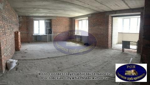 Продается квартира в современном доме Бизнес-класса. - Фото 4