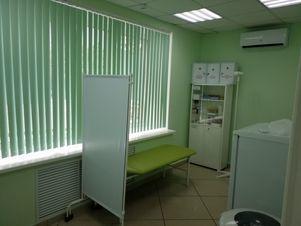 Аренда офиса, Пенза, Ул. Свердлова - Фото 2