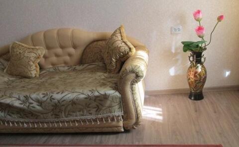 Продается двухкомнатная квартира на ул. Болотникова - Фото 4