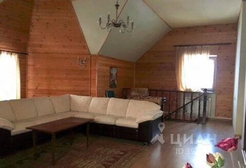 Аренда дома посуточно, Калуга, Ул. Чижевского - Фото 2
