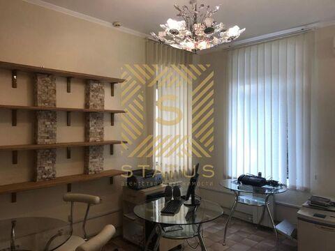 Аренда офисного помещения на Кирова - Фото 1