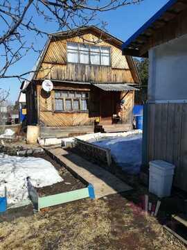 Объявление №49782115: Продажа дома. Екатеринбург