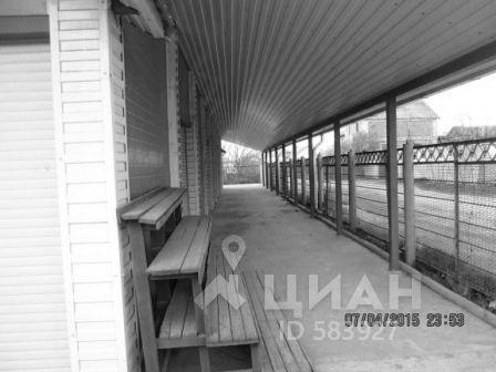 Продажа склада, Краснодар, Ростовское ш. - Фото 2