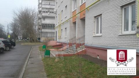 Аренда недвижимости свободного назначения, 112 м2 - Фото 1