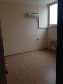 Продаю офис в самом центре Сочи. - Фото 2