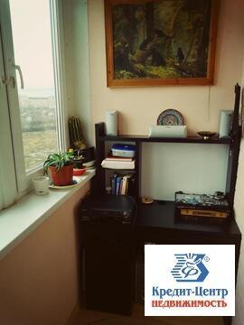 Продам 1-к квартиру, Жуковский город, улица Гудкова 16 - Фото 1