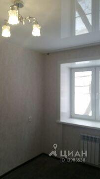 Продажа комнаты, Хабаровск, Ул. Кубяка - Фото 2