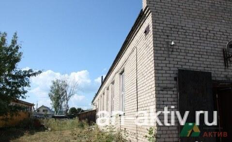 Готовый бизнес, г. Переславль-Залесский - Фото 2