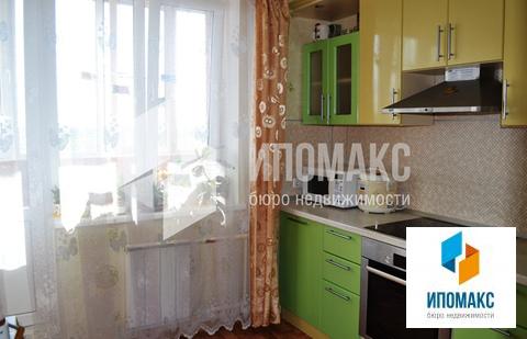Продается 2-ая квартира в п.Киевский - Фото 5