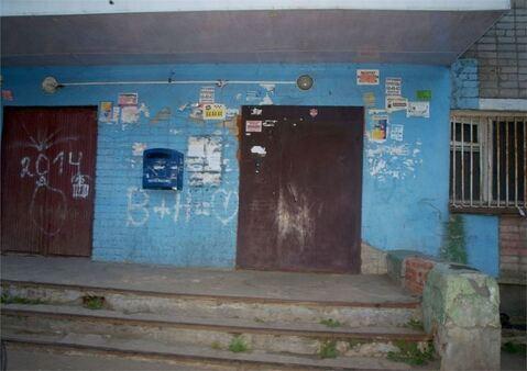 Продажа комнаты, Ярославль, Ул. Блюхера - Фото 2