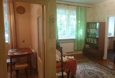 Ярославская область, Ярославль, проспект Толбухина 31
