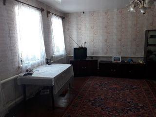 Продажа дома, Бокино, Тамбовский район, Ул. Балашовская - Фото 2