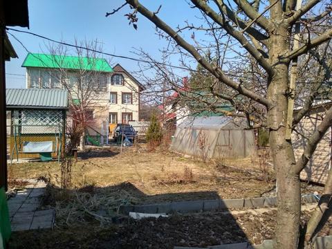 Продажа дома, Подольск, СНТ Ордынцы - Фото 2