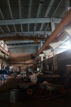 Продажа склада, Липецк, Ул. Алмазная - Фото 1