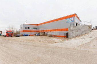 Продажа готового бизнеса, Солянка, Наримановский район, Шоссе . - Фото 1