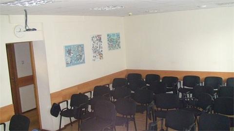 Сдаю офис 70 м2 по адресу ул. 1-я Миусская, д.22 - Фото 2