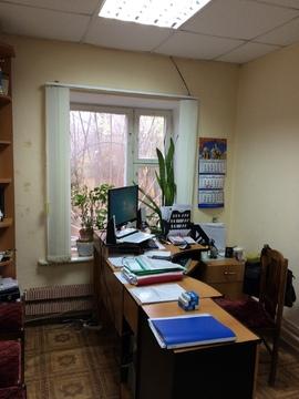 Продам нежилое помещение в Нововолково - Фото 4