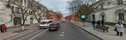 Объявление №47979027: Помещение в аренду. Севастополь, Ул Ленина улица,