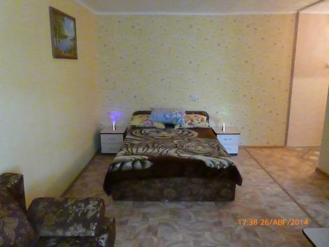 Квартира посуточно в Тюмени - Фото 3