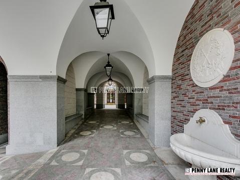 Продажа квартиры, м. Полянка, Казачий 2-й пер. - Фото 4