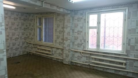 Помещение под склад, мастерскую 28,1 кв.м, ул. Тимирязева - Фото 2