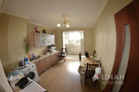 Продажа квартиры, Черкесск, Ул. Демиденко - Фото 1
