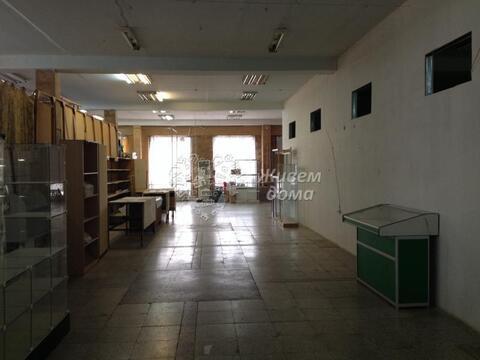 Продажа офиса, Городище, Городищенский район, 40 лет Сталинградской . - Фото 1
