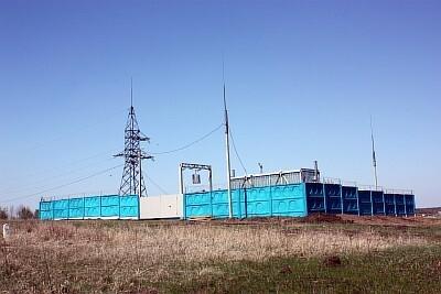 Продажа участка, Рамонь, Рамонский район, Ул. Айдаровская - Фото 3