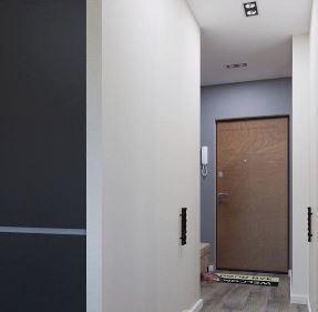 Продам 1-к квартиру, Ромашково, Никольская улица 4к2 - Фото 3