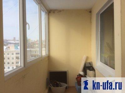 Продажа квартиры, Уфа, Ул. Максима Рыльского - Фото 2