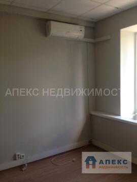 Аренда офиса 82 м2 м. Савеловская в административном здании в . - Фото 5
