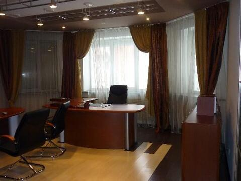 Продажа квартиры, Тольятти, Ул. Матросова - Фото 1