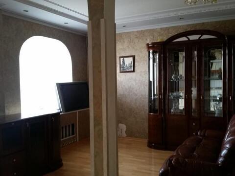 Продажа квартиры, Якутск, Ленина пр-кт. - Фото 2