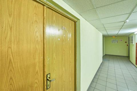 Аренда офиса 37,3 кв.м, метро Семёновская - Фото 4