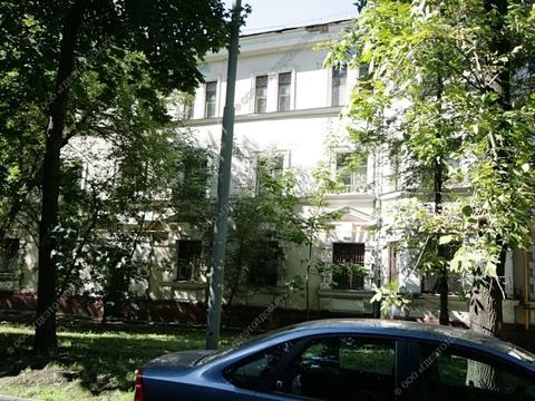 Продажа квартиры, м. Тимирязевская, Ул. Руставели - Фото 4