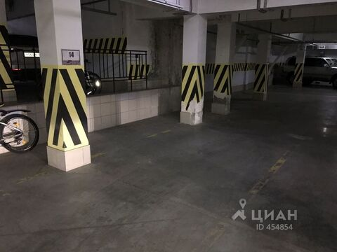 Продажа гаража, Омск, Ул. Волочаевская - Фото 2