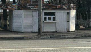 Продажа торгового помещения, Псков, Рижский пр-кт. - Фото 2