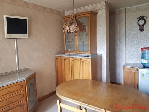 Продажа квартиры, Хабаровск, Ул. Дзержинского - Фото 5