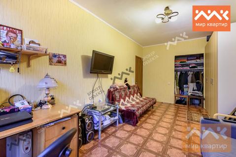 Продается 2к.кв, 1-я Утиная ул. - Фото 4