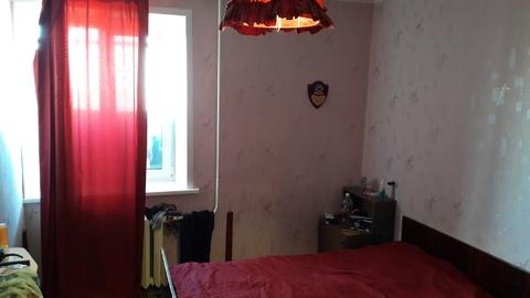 Продам 4 ком. квартиру в кирпичном доме - Фото 4