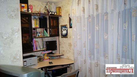 Дом на 12 сотках в поселке Бутаки - Фото 2