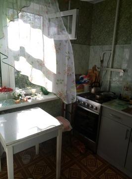 Срочно недорого в г.Пушкино сдается комната - Фото 4