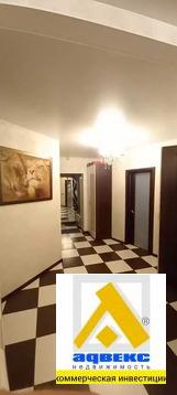 Объявление №65024756: Продаю 3 комн. квартиру. Санкт-Петербург, ул. Камышовая, 4 к1,