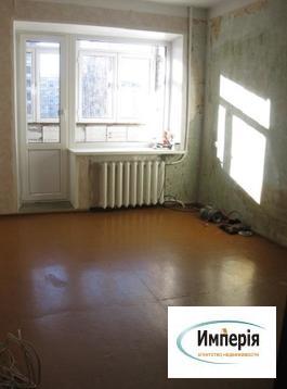 3 комнатная на 2 стороны Мира 20а - Фото 2
