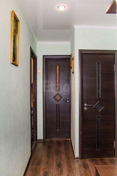 Продам 3-комн. кв. 67 кв.м. Пенза, Антонова - Фото 3
